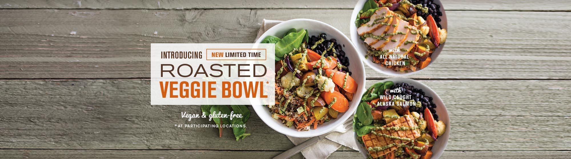 sh-homepage-veggie-bowl3b