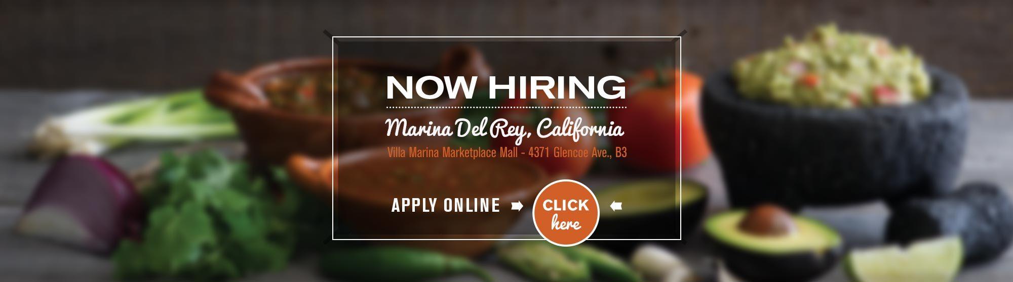 sh-homepage-marina-del-rey-now-hiring