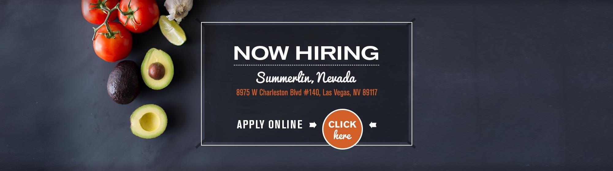 sh-homepage-summerlin-now-hiring